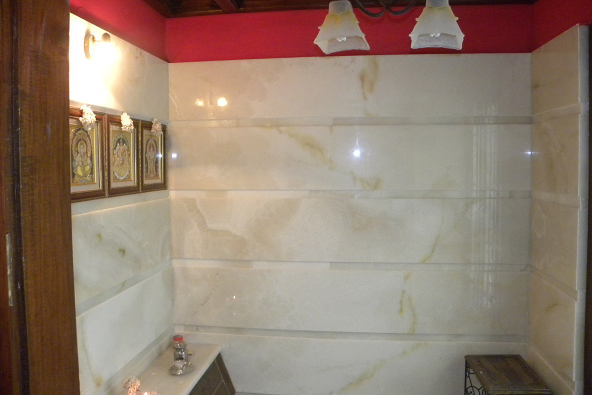 Image Of Marble Design For Pooja Room inlay designs italian marble